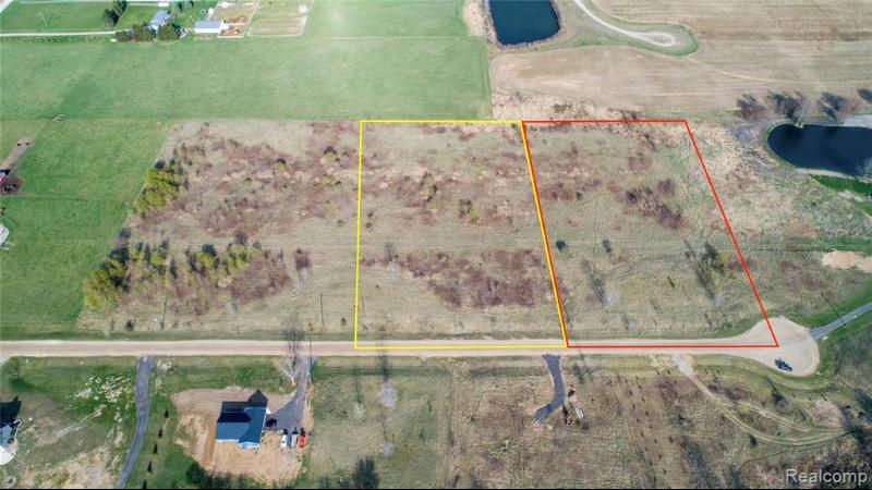 Listing Photo for Parcel 4 Maplefield Dr