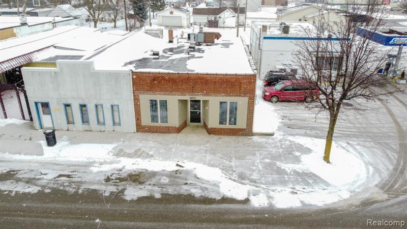Listing Photo for 6470 Marlette St