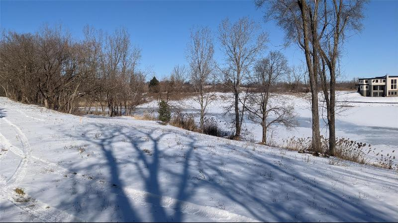 Listing Photo for 000 Dequindre - Parcel B (3.15 Acres)