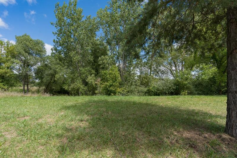 Listing Photo for 00 Inwood/Dequindre - Parcel B