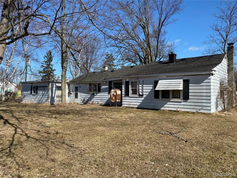 Listing Photo for 50615 Callens Rd