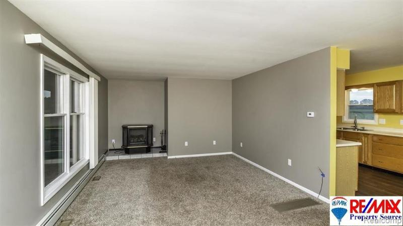 Listing Photo for 5225 N Rogers Hiwy
