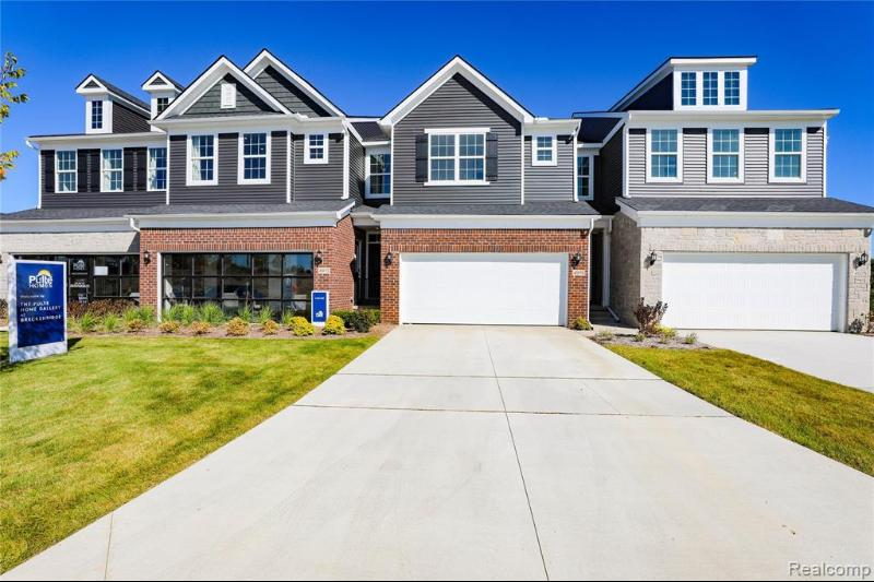 Listing Photo for 4818 Broomfield Way 52