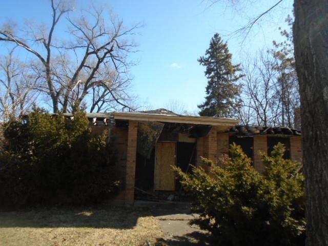 Listing Photo for 18572 Binder St