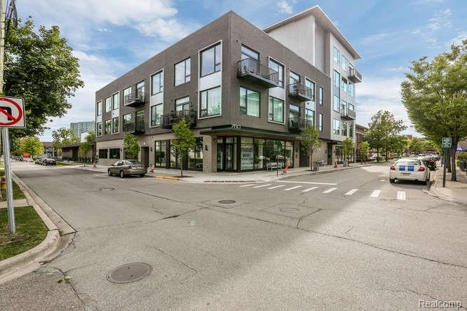 Listing Photo for 750 S Forest Ave St S 501