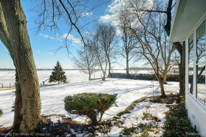 Listing Photo for 28059 Elba Dr