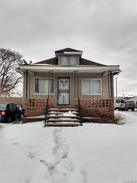 Listing Photo for 3492 Beniteau St