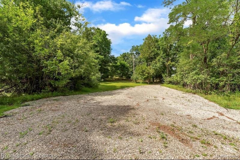 Listing Photo for 575 Army Rd