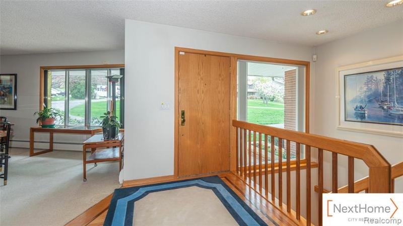 Listing Photo for 35666 Castlemeadow Dr