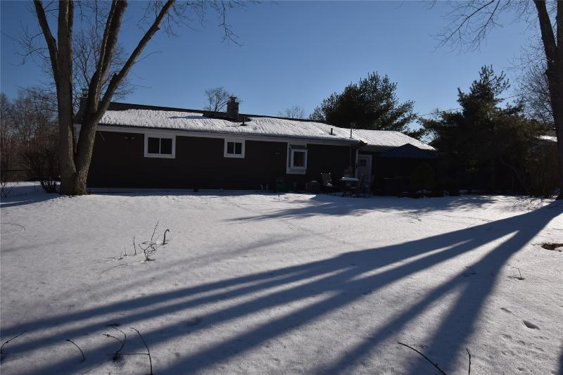 Listing Photo for 160 Peninsula Lake Dr