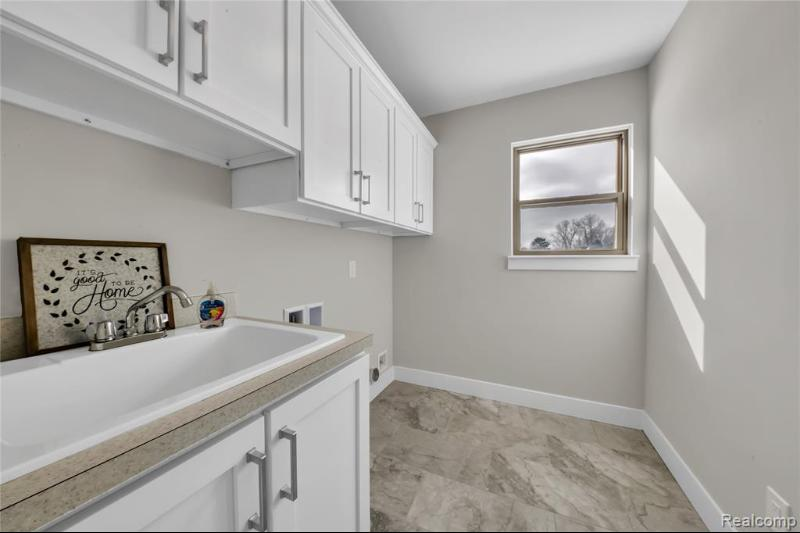 Listing Photo for 26136 Juliagrove Lane  50