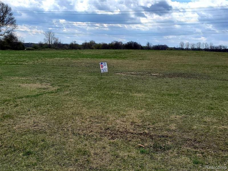 Listing Photo for 0 Rooster Trail Parcel P Trl