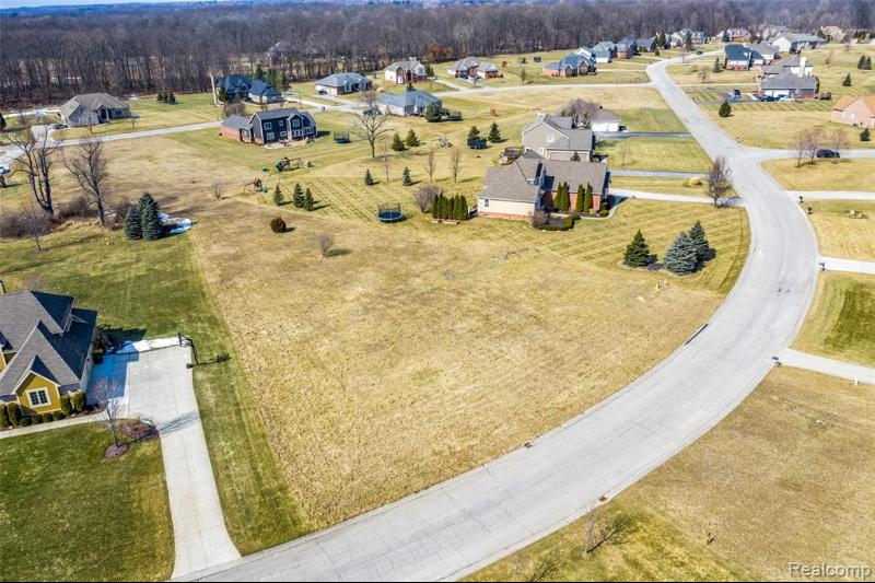 Listing Photo for Lot 32 W Auburn Trl