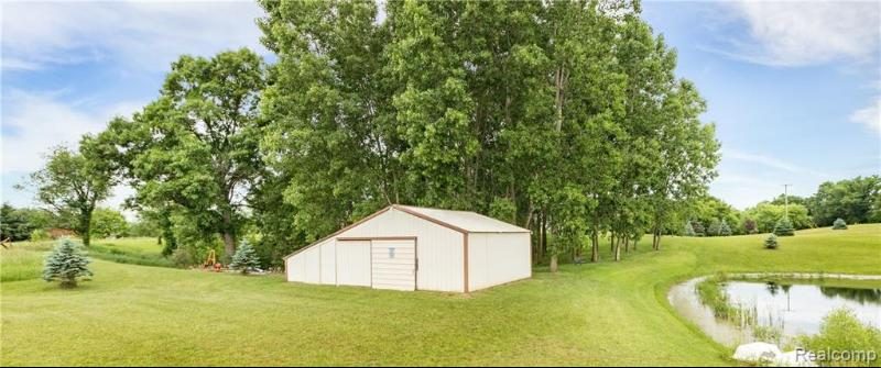Listing Photo for 6944 Hinchey