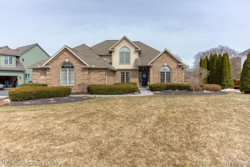 Listing Photo for 2538 Vero Dr