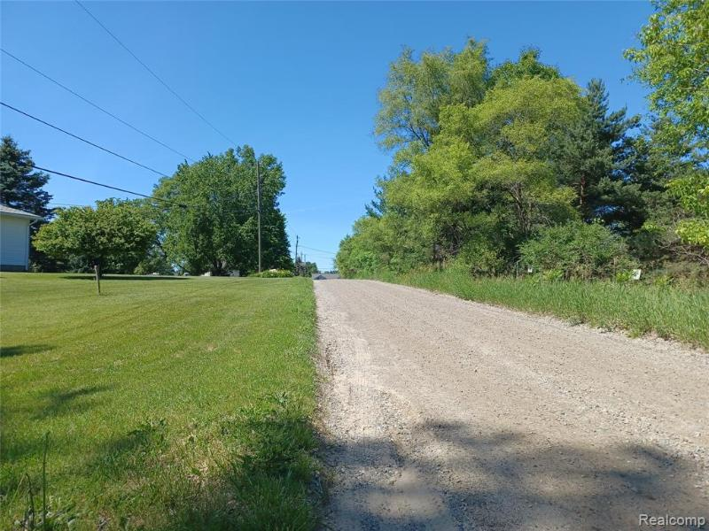 Listing Photo for 000 Lawson Road