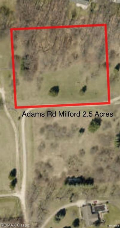 Listing Photo for 835 Adams Rd