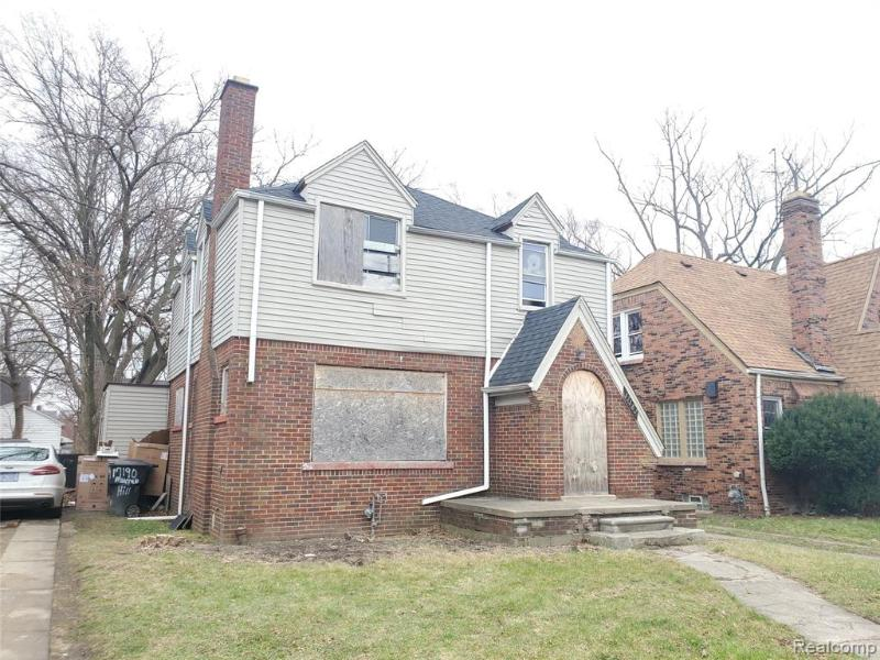 Listing Photo for 17182 Murray Hill St