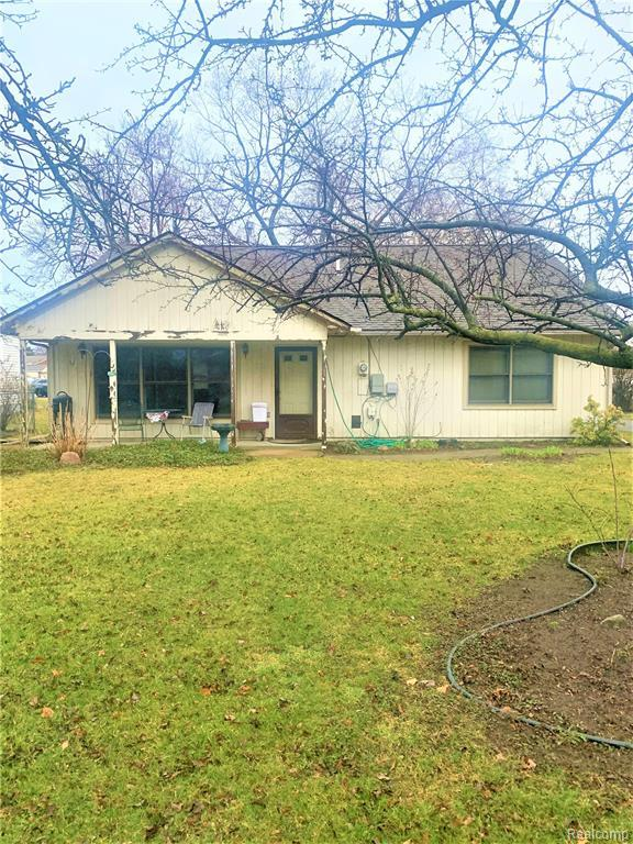 Listing Photo for 6218 N Inkster Rd