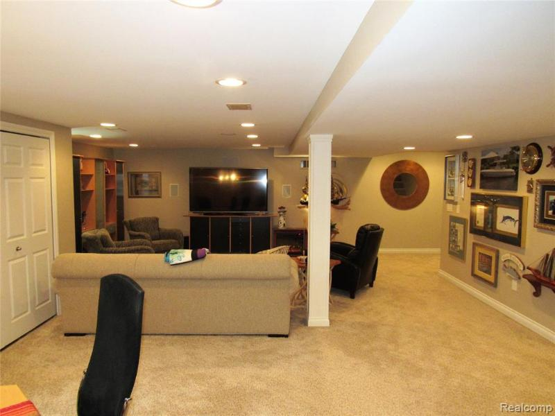 Listing Photo for 50828 Redwood Ln