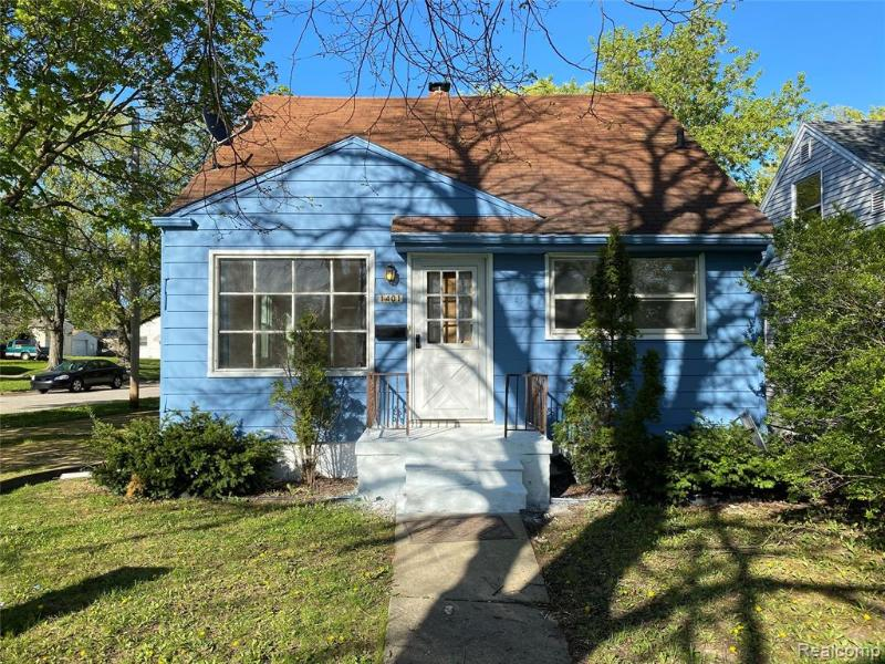 Listing Photo for 1401 Beaver Ave