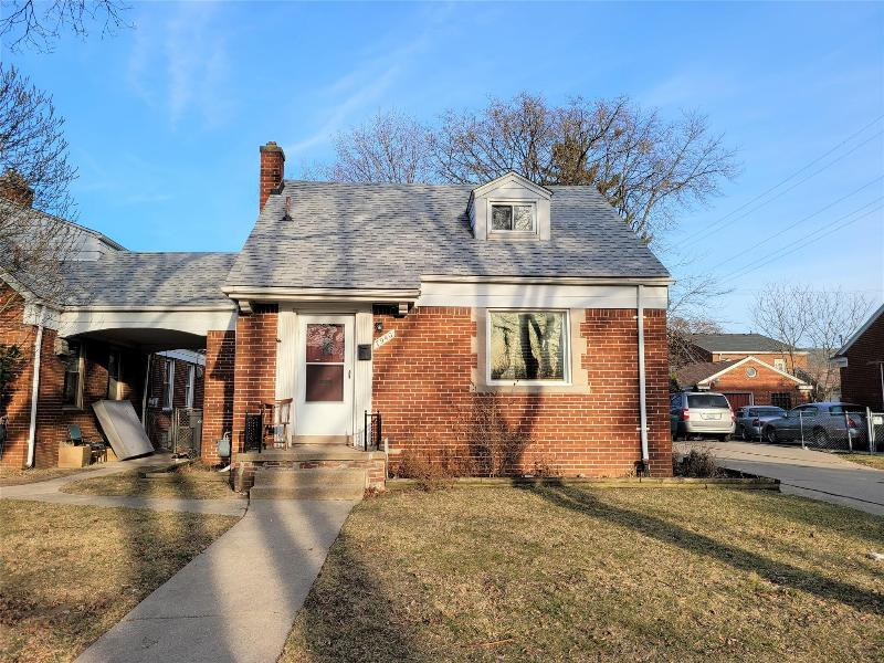 Listing Photo for 10341 Tireman Ave