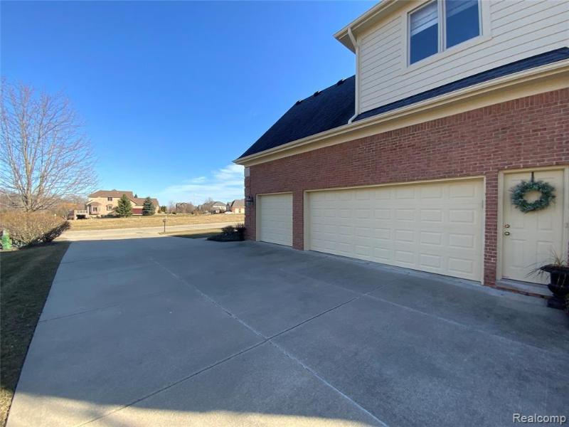 Listing Photo for 63959 Inverness Dr