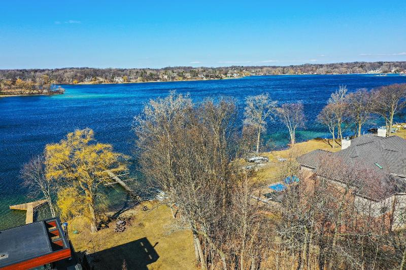 Listing Photo for 2770 Walnut Lake Rd