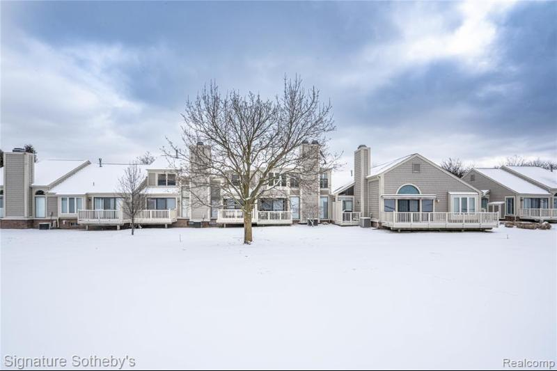 Listing Photo for 2470 Wildbrook Run