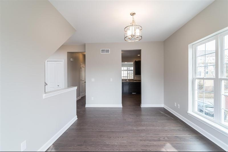 Listing Photo for 587 Village Ln