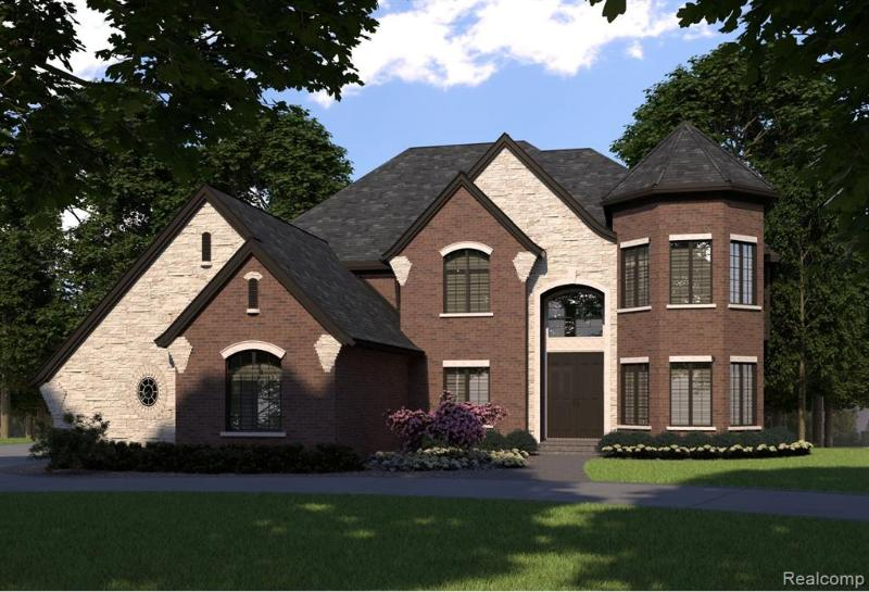 Listing Photo for 2651 Forest Glen Crt