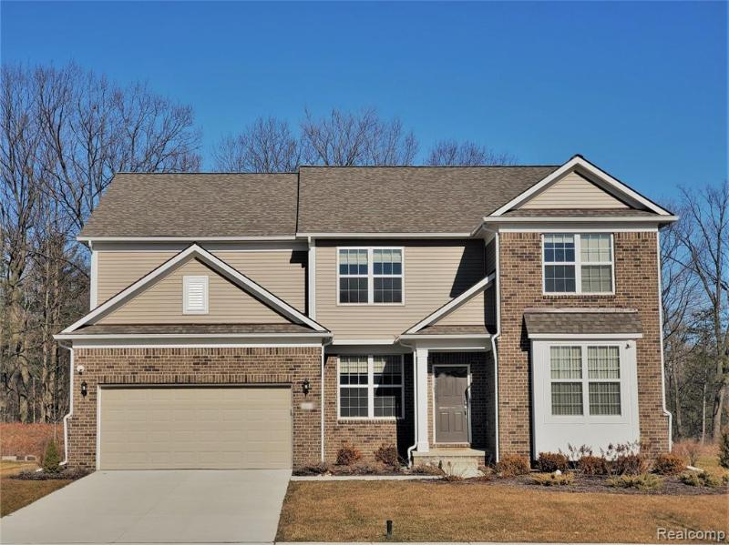 Listing Photo for 2610 Meadow Hills Dr
