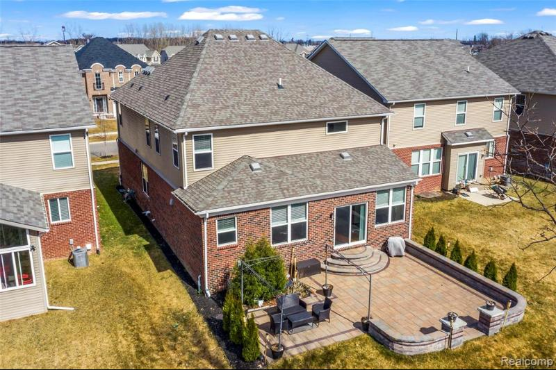 Listing Photo for 49661 Hartwick Dr