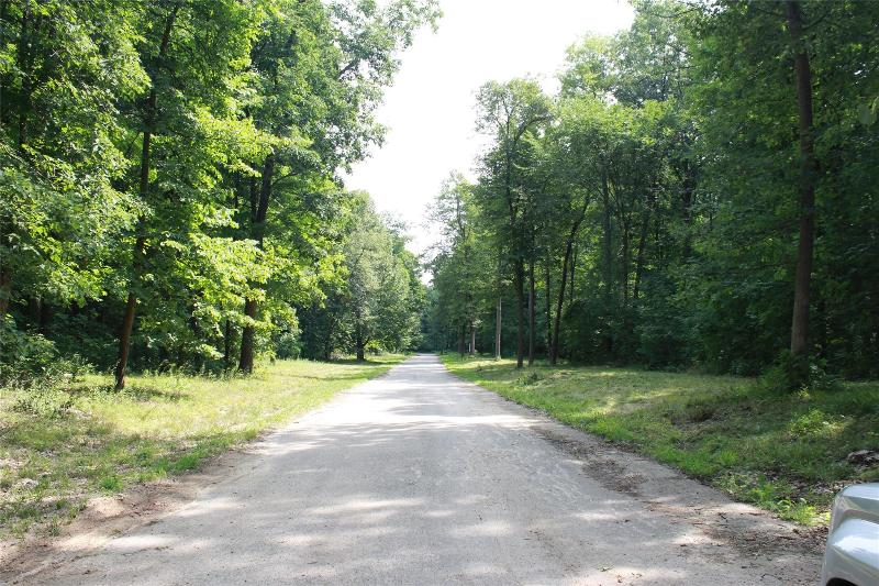 Listing Photo for Lot B Bond Trail
