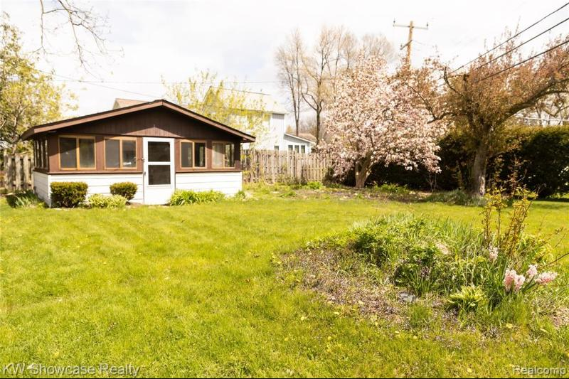 Listing Photo for 3421 Duffield St