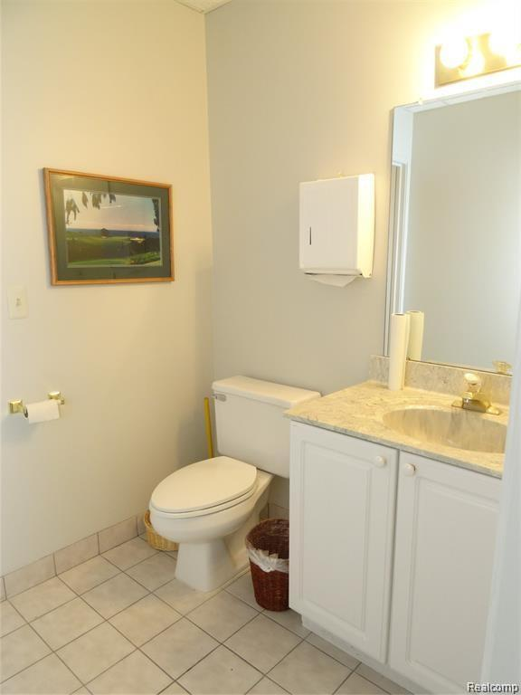 Listing Photo for 3701 West Rd
