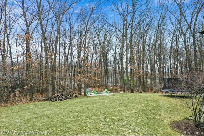 Listing Photo for 2157 Canterwood