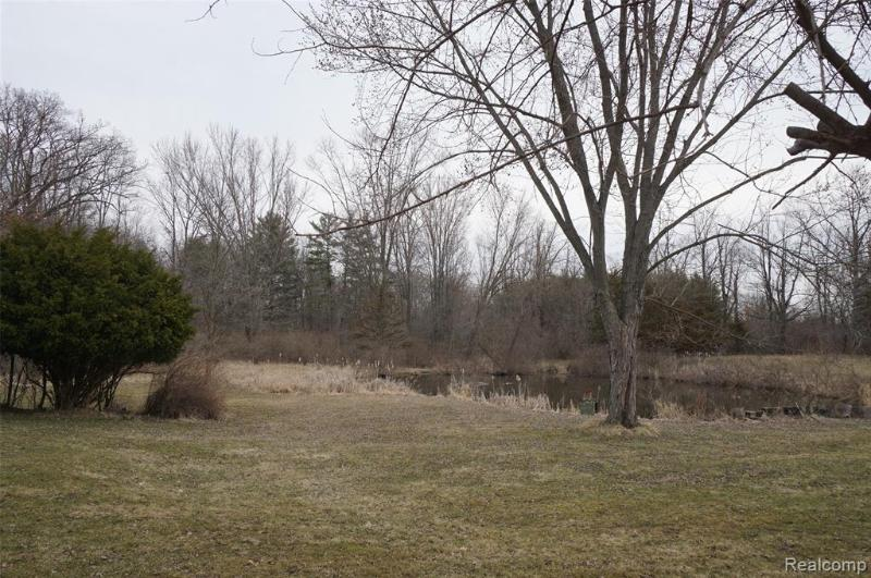 Listing Photo for 7785 Cherry Hill Rd