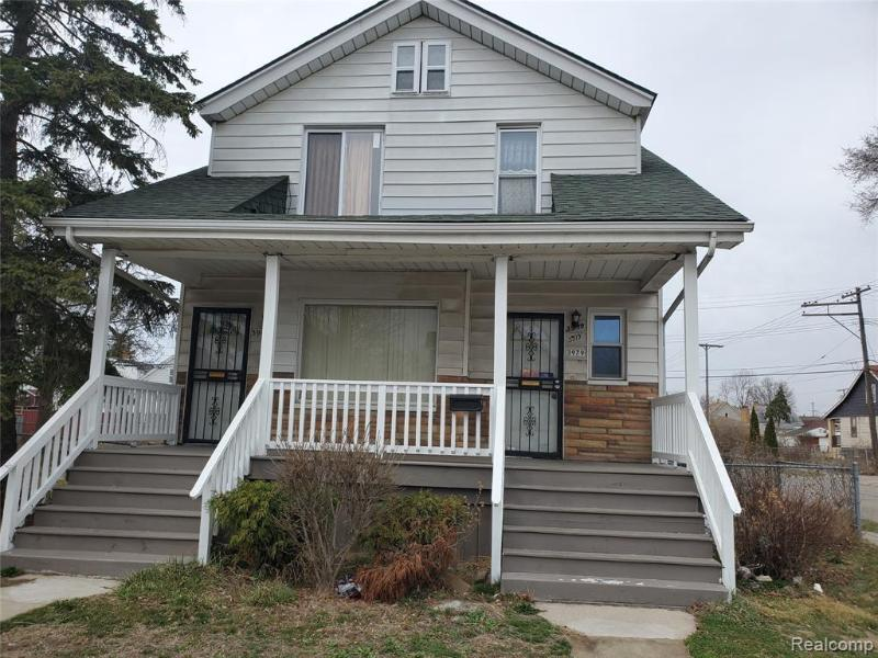 Listing Photo for 3977 Yemans St