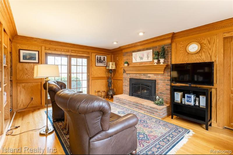 Listing Photo for 29949 Bayview Dr