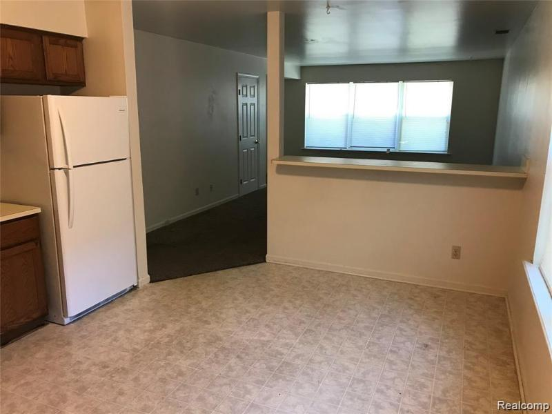 Listing Photo for 715 N Congress St 2