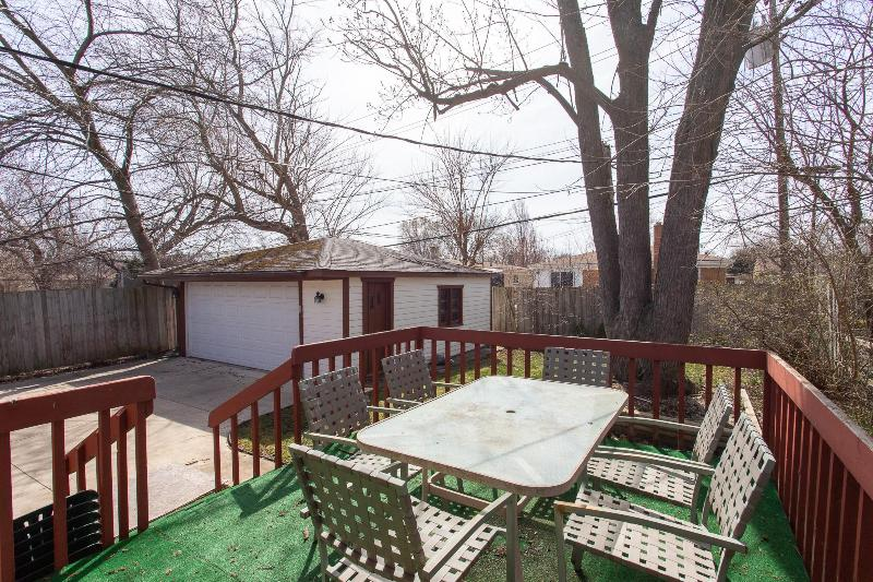 Listing Photo for 14451 Lincoln St
