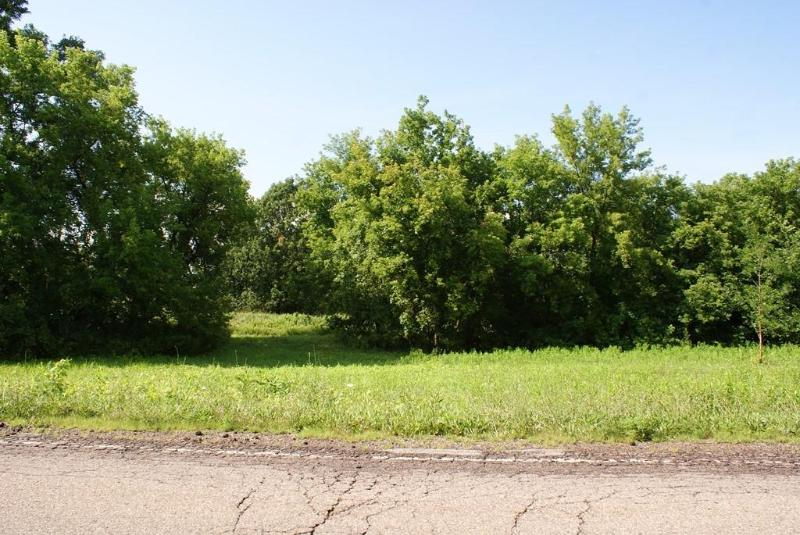 Listing Photo for 0 Callis Rd Rd