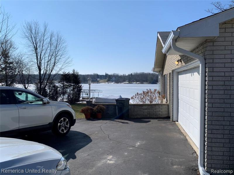 Listing Photo for 7400 Driftwood Dr