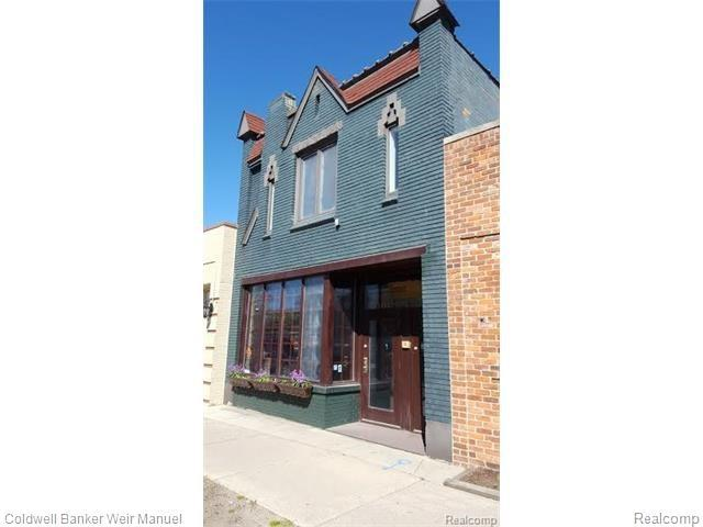 Listing Photo for 21012 - 21014 Mack Ave