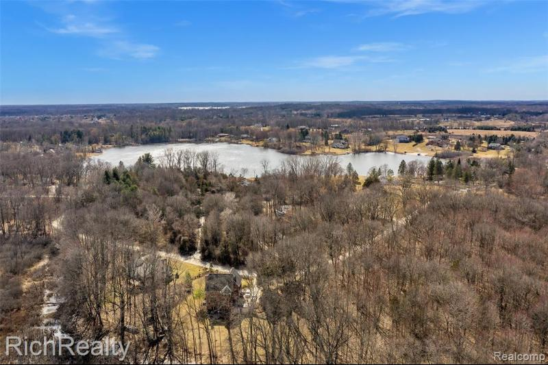 Listing Photo for 9964 Holly Ridge Ln