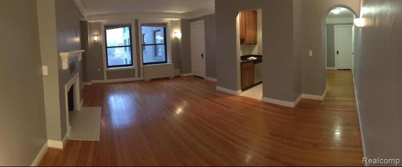 Listing Photo for 15 E Kirby St  415