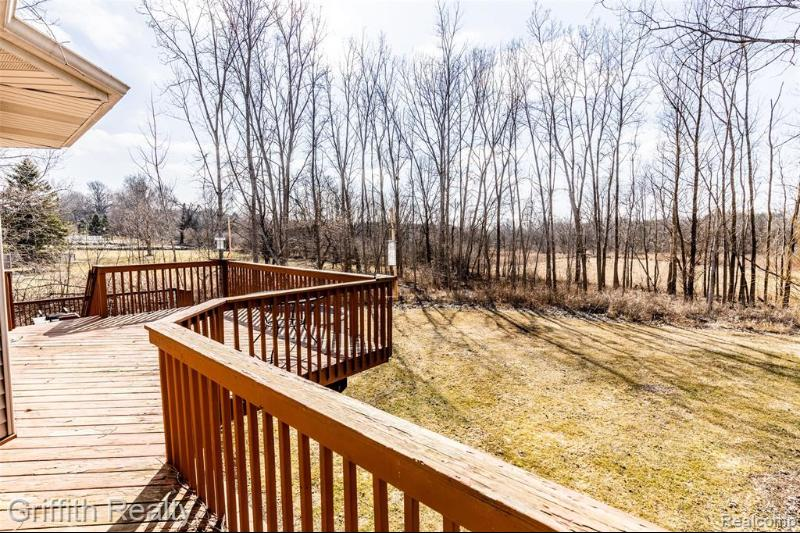 Listing Photo for 2604 Harvest Meadow Dr