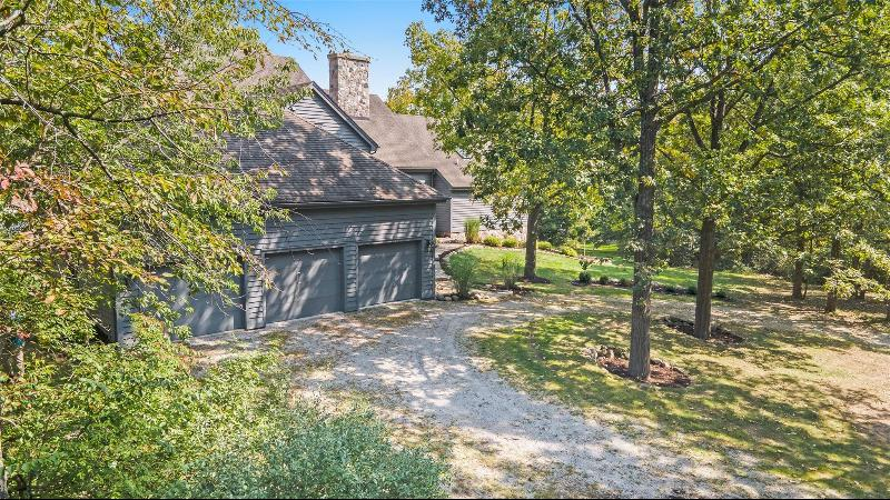 Listing Photo for 5125 Dexter-Pinckney Rd