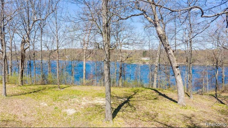 Listing Photo for 14400 Hess Rd